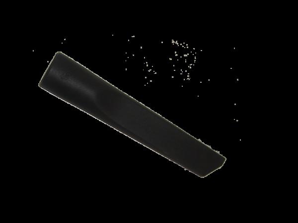 Spaltendüse CT-525