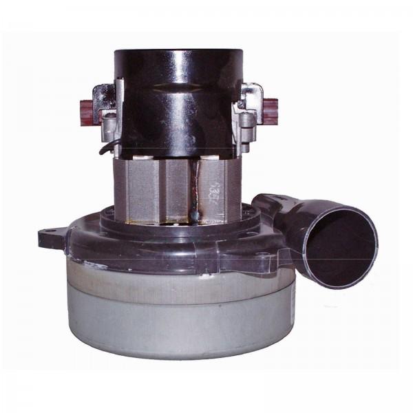 Ersatzmotor MB-116657