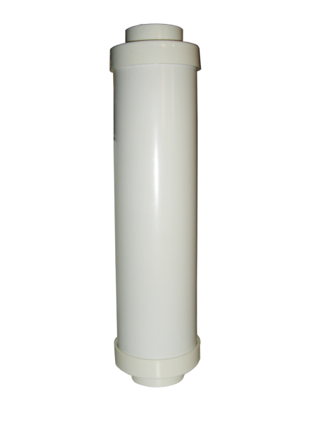 Schalldämpfer PF-200S