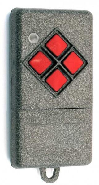 AM-Mini-Handsender A40sm4