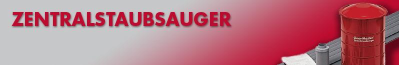 banner_zentralstaubsauger