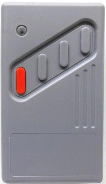 AM-Handsender D40s1