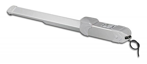 Drehflügeltorantriebe Deluxe selbsthemmend soft