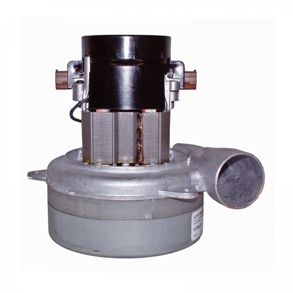 Ersatzmotor MB-117796