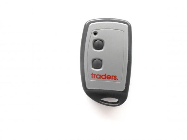 ROLLING-Code-Handsender j433s2