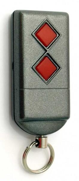 Handsender-Mini D433smc2 Micro