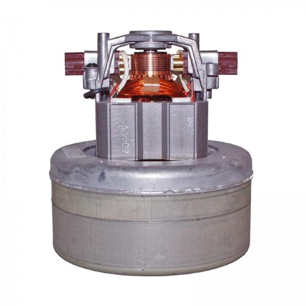 Ersatzmotor MB-116604