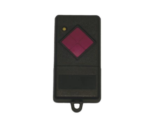 Handsender-Mini D868sm1